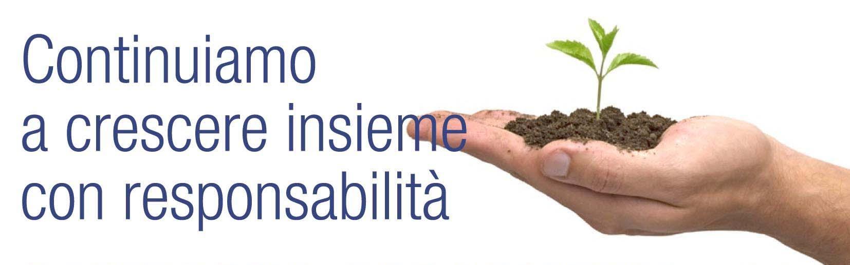 campagna associativa responsabilità sociale impresa innovazione sociale figli del mondo rimini