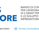 less-is-more-concorso-startup-coop-piquadro_fb