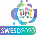 banner sito swesd2020 icsw
